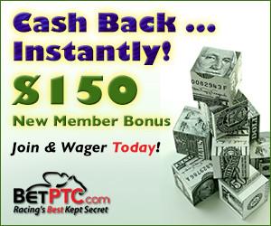 BetPTC spring 2016 offer