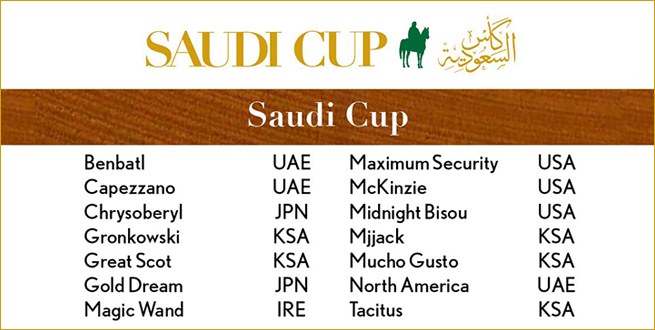 Bet the Saudi Cup at betptc
