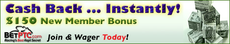 Join BetPTC today sign up 150