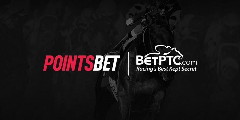 PointsBet purchases BetPTC